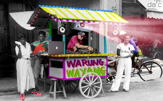 warung_wayang_cover-_2jpg